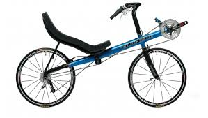 Bacchetta <b>Carbon Aero</b> 2.0/Basso at Amlings <b>Cycle</b>