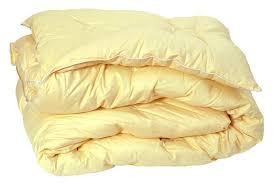 <b>Одеяла</b> - каталог товаров в Беларуси. Купить недорого в ...