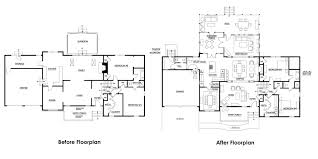 Special tri level house plans s X   danutabois comSpecial tri level house plans s X