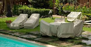 outdoor patio furniture covers for patio furniture cushions best patio furniture covers