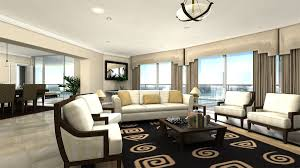 amazing and modern living room design ideas dazzling amazing modern living roomin open floor plan house amazing modern living