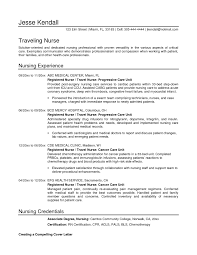 cover letter registered nurse resume templates registered cover letter cover letter template for nurse resume templates the most registeredregistered nurse resume templates