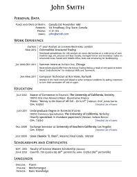 resume templates   sample resume for high school graduate with    sample resume for high school graduate with little experience jobs for highschool graduate