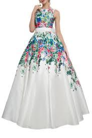Купить женские <b>платья to be Bride</b> в интернет-магазине Lookbuck