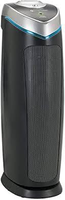 Germ Guardian True HEPA Filter Air Purifier with UV ... - Amazon.com