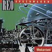 Gotta Feel More by REO Speedwagon