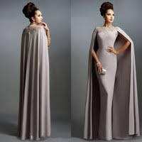 Wholesale <b>Sexy Dark Green</b> Sheath Dress for Resale - Group Buy ...