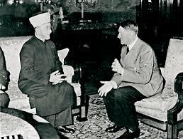<b>Ислам</b> после Гитлера / / Независимая газета