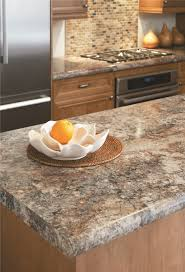 kitchen countertops sp shelf  images about countertops on pinterest glass countertops granite and k