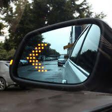 External & Indicator <b>Light Bulbs</b> & LEDs for Holden | eBay