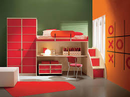 furniture appealing boys bedroom decor kids bedroom color schemes beds largejpg via www picture of fresh boys room furniture