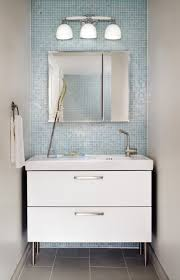 most visited gallery in the attractive bathroom wall cabinet design ideas small bathroom vanity cabinets attractive vanity lighting bathroom lighting ideas