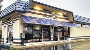 <b>Solar Power</b> and <b>Light</b> - Homepage