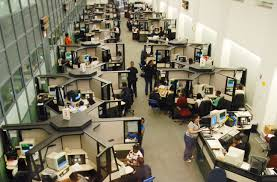 call center jobs recruit have you considered a call or contact center job a call centre or call center is a centralised office location used for receiving or transmitting a