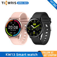 <b>TICWRIS</b> Official Store - Small Orders Online Store on Aliexpress.com