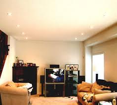 ideas for living room lighting bijayya home interior design living room lighting pot lights installation room2 ceiling living room lights
