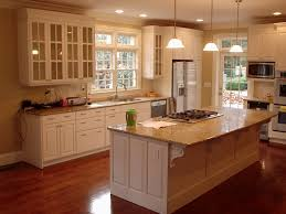 wooden kitchen sample hpd