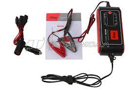 Зарядное <b>устройство FUBAG MICRO 160/12</b> купить цена в ...