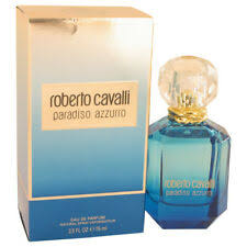 <b>Roberto</b> Cavalli парфюмерная <b>вода</b> спрей для женский ...
