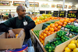 sprouts looking to fill 330 colorado jobs on tuesday the denver post