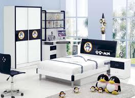 stylish teenage bedroom furniture bedroom furniture for teens