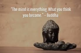 63 Quotes By Buddha That Will Change Your Life - Interwebicly via Relatably.com