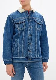 Куртка <b>джинсовая Tommy Hilfiger</b> Lewis Hamilton купить за 21 990 ...