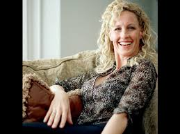 erin brockovich to hoosick falls ny amid water pollution erin brockovich to hoosick falls ny amid water pollution cancer scare com