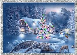Especial Navidad 2013-2014 Images?q=tbn:ANd9GcQtvzc3PDWKf12csALGX7JUrwzQ3fsmTzhFbbUxPPYSvuQ5LKVp2w