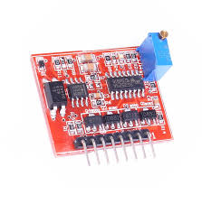 1PCS <b>SG3525 LM358 Inverter Driver</b> Board Mixer Preamp Drive ...
