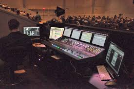 gc pro helps calvary community church choose the right audio clynemedia com gcpro calvary calvary s6l