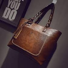 2019 Large Capacity <b>Women Bags</b> Shoulder Tote <b>Bags</b> bolsos <b>New</b> ...