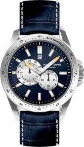 <b>Мужские</b> наручные <b>часы Jacques</b> Lemans — купить на ...