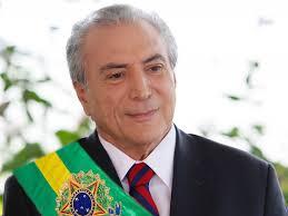 Resultado de imagem para os presidentes do brasil