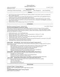 s trading resume day trader resume dimpack com