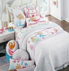 new maggie miller mermaid twin quilt sham deco pillow boat house new maggie miller mermaid twin quilt sham deco pillow boat house sheet set 6 pc