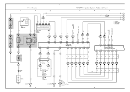 repair guides overall electrical wiring diagram 2002 overall fig
