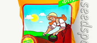 Золушка® ФИТО <b>Удобрение</b> + Защита от вредителей, <b>1 кг</b> ...