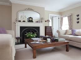 beautiful neutral paint colors living room: cozy living room ideas neutral living room ideas