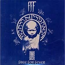 <b>Free for</b> Fever by <b>FFF</b> by <b>FFF</b>, Foreword: Amazon.co.uk: Music