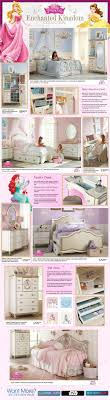designs pc bedroom set melrose