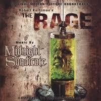 Midnight Syndicate   The <b>Rage</b> : <b>Original Motion Picture</b> Soundtrack ...