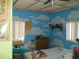 Kids Bedroom For Small Spaces Kids Bedroom Ideas For Small Rooms With Ceiling Fan And Light