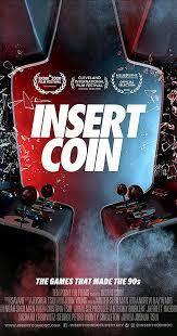 <b>Insert Coin</b> (2020) - IMDb