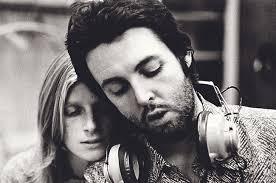 'Man on the Run' Excerpt: <b>Paul McCartney</b> Threatened to Kick Linda ...