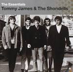 Greatest Hits of Tommy James & the Shondells