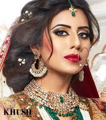 farah insram 2 recognition farah s london asian bridal makeup artist