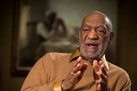 Image result for bill cosby criminal complaint