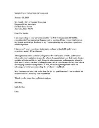 rn cover letter for resume  seangarrette colpn cover letter  aba  ac b  ab e be b da resume cover letter lpn resume help on pinterest new grad nurse cover letter example   rn cover letter