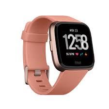 <b>Fitbit Versa Smartwatch</b> - Walmart.com - Walmart.com